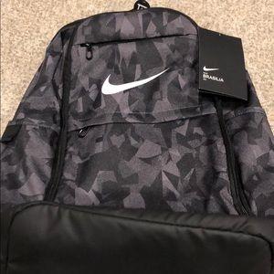 Nike Brasilia Backpack 30L